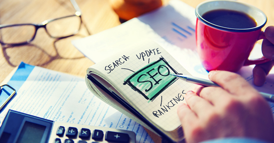 seo services in Singapore benefits