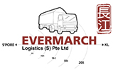 Evermarch Logistics