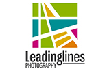 Leadlinglines Photography