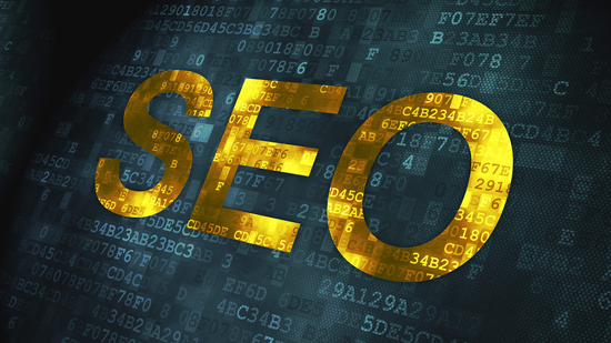 Cheap SEO in Singapore