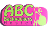 Logo Backpackers
