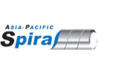 Logo Asia Pacific Spiral