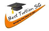 Logo Best Tuition SG