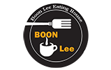 Logo Boon Lee House Eating