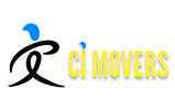 Logo Ci Movers