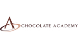Logo Chocolate Academy