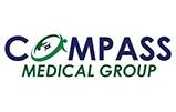 Logo Compass Medical Group