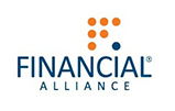 Logo Financial Alliance