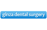 Ginzal dental surgery
