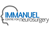 Immanuel centre Neurosugery