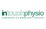 Logo Intouch Physio