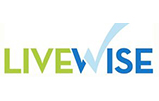 Logo Live Wise