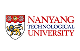Logo Technological University