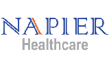 Logo Napier Health Care
