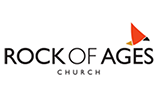 Logo Rock of Ages