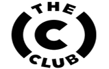 Logo The Club