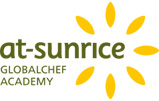 Logo at-sunrice