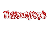 The Beauty People