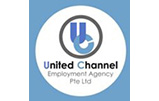 Logo United Channel