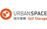 Logo Urban Space
