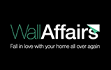 Logo Wall Affairs